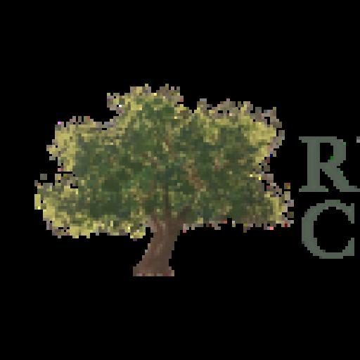 Restoration Counseling's Website